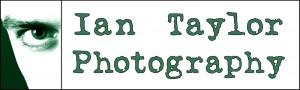 Ian Taylor Photography logo